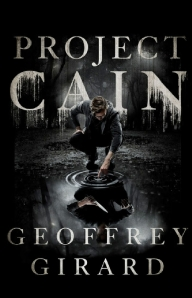 project cain cover