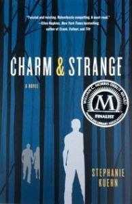 CharmStrange4