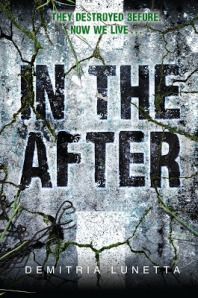 e8eb6-intheafter-hi-res
