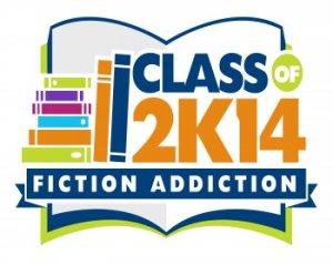 CLASSOF2K14